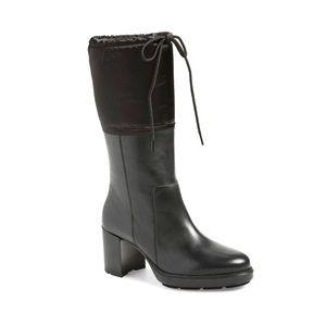 Aquatalia | Ishana Weatherproof Boot